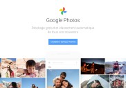 Attention, les règles de stockage sur Google Photos et Google Drive changent en juin