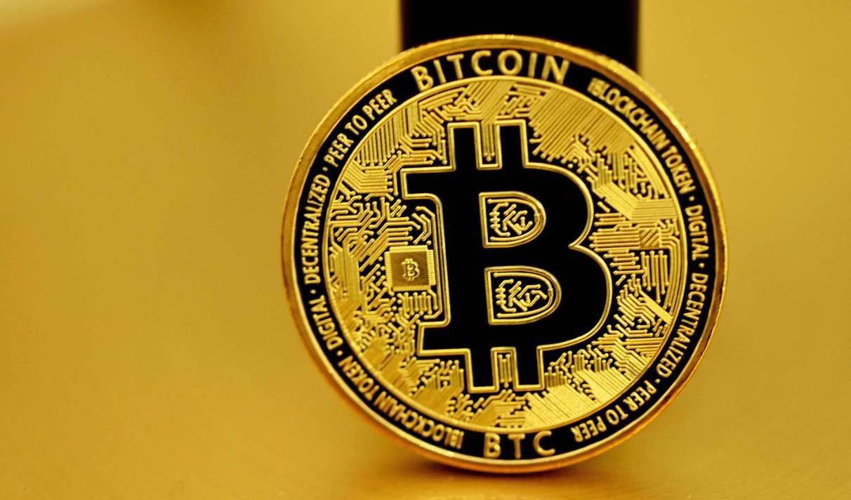 On achète à la baisse » : le bitcoin plonge le jour de son lancement au  Salvador